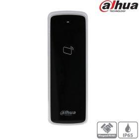 Dahua_ASR1200D-D