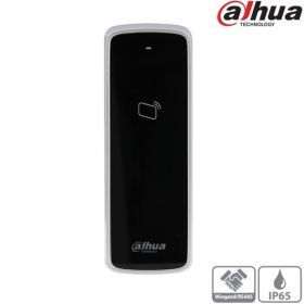 Dahua ASR1200D