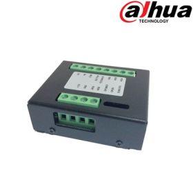 Modul deschidere yala secundara pentru interfoane IP Dahua DEE1010B
