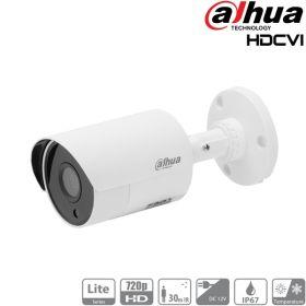 Dahua HAC-HFW1000SL