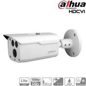 Dahua HAC-HFW1200D