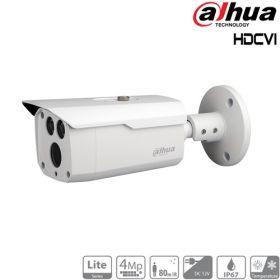 Dahua HAC-HFW1400