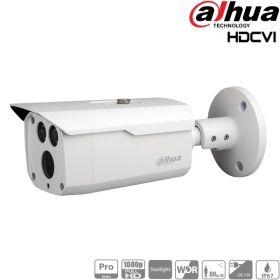 Dahua HAC-HFW2231D