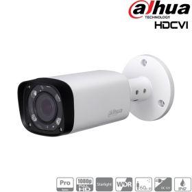 Dahua HAC-HFW2231R-Z-IRE6