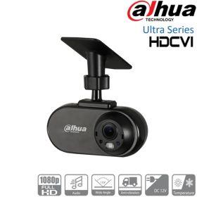 Dahua HAC-HMW3200L-FR