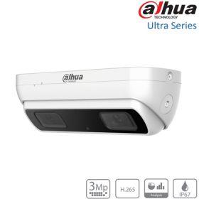 Dahua IPC-HDW8341X-3D