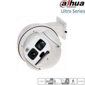 Dahua SD6AL245U-HNI1 - Speed Dome