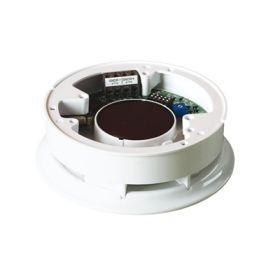Capac ESBC010 pentru sirena ESB010