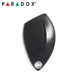 Paradox C705