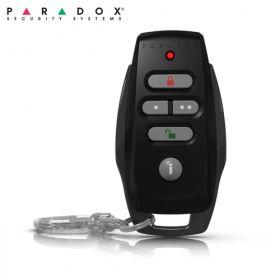 Paradox REM25