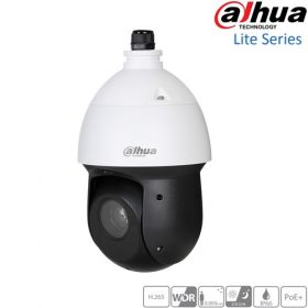 Speed Dome IP Dahua SD49225T-HN