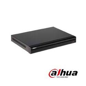 DVR 32 Canale HDCVI Pentabrid, Dahua, XVR5432L