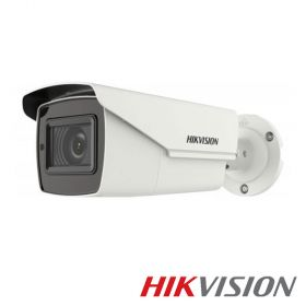 Camera supraveghere video, 2MP, IR 60m, Hikvision DS-2CE16D8T-IT3ZF