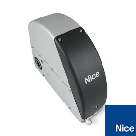 Motoreductor electromecanic pentru usi de garaj, Nice, SUMO, SU2000VV