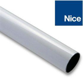 Bara din aluminiu pentru bariera, Nice, WA3