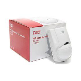 DSC LC100PCI-2
