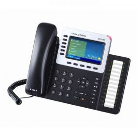 Telefon VoIP Grandstream GXP2160