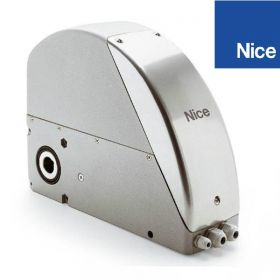 Motoreductor electromecanic pentru usi de garaj, Nice, SUMO, SU2000V