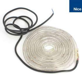Lumini semnalizare bariera auto Nice XBA4