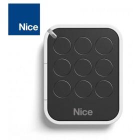 Telecomanda cu 9 butoane Nice ON9E