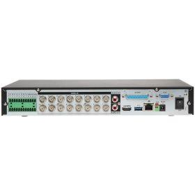 DVR Pentabrid HDCVI Dahua, 16 canale, 4K, XVR7116HE-4KL-X