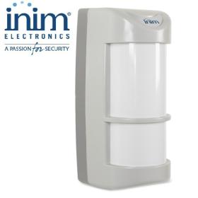 Detector de miscare digital Inim, wireless, Air2-OTT100W