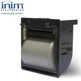 Inim Modul imprimanta termica pentru panou frontal, SmartLoop/PRN