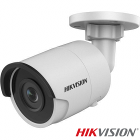 Camera supraveghere video IP 6MP, IR 30m, Hikvision, DS-2CD2063G0-I