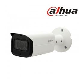 Camera supraveghere video IP 4MP, IR 60m, Dahua IPC-HFW2431T-ZS