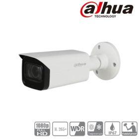 Camera supraveghere video IP, 2MP, Dahua IPC-HFW4239T-ASE