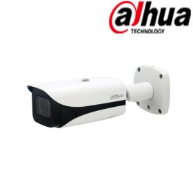 Camera supraveghere video IP, 5 MP, IR 50 m, Dahua IPC-HFW5541E-ZE