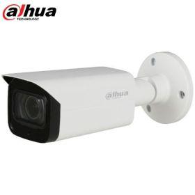 Camera de supraveghere video HDCVI, 2MP 1080P, IR 80 m, Dahua HAC-HFW2241T-Z-A