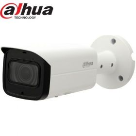 Camera supraveghere IP, 5MP, IR 60m, Dahua, IPC-HFW2531T-ZS