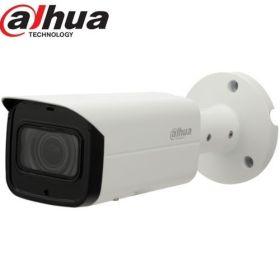 Camera de supraveghere IP, 4MP, IR 80m, Dahua, IPC-HFW4431T-ASE