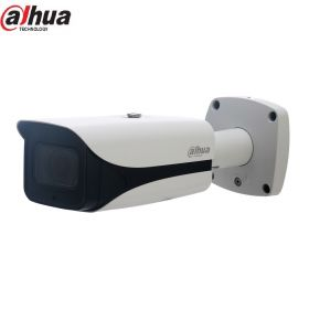 Camera supraveghere IP, 6MP, IR 50m, Dahua, IPC-HFW5631E-ZE