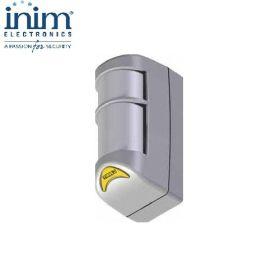 Protectie anti-ploaie pentru detector de miscare, INIM, OTTCV100