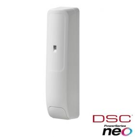 Detector de vibratii wireless, DSC NEO PG-8935