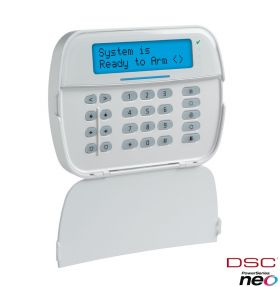 DSC NEO-ICONRFP