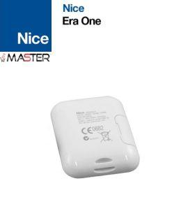 Nice ON2E - spate