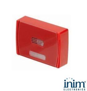 INIM Smarty-GFR