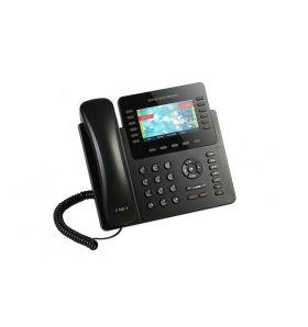 Telefon VoIP Grandstream GXP2170
