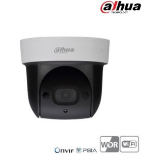 Dahua SD29204T-GN-W