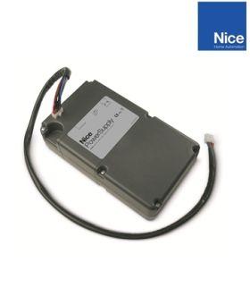 Nice PS224