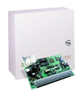 DSC PC 4820