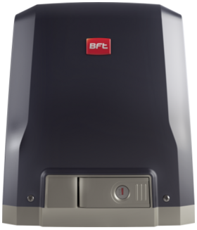 Automatizare porti culisante 400kg, BFT DEIMOS A400 PL