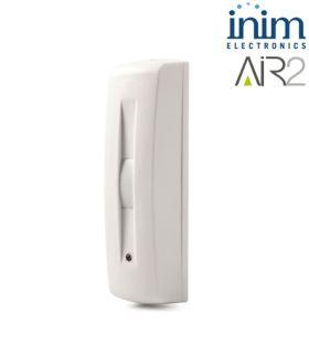 INIM AIR2-DT200T