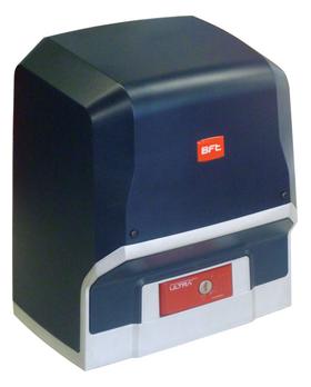 Automatizare poarta culisanta 1000kg, BFT, ARES ULTRA BT A1000