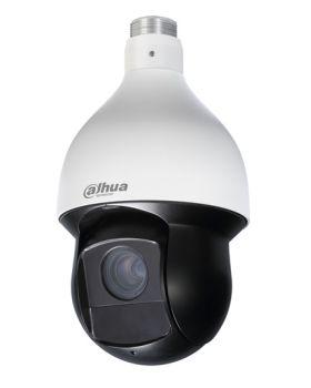 Dahua SD59230U-HNI