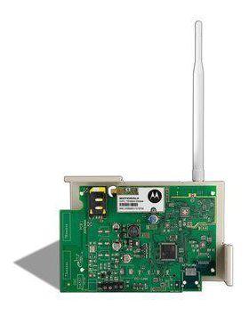 Modul comunicator GSM/GPRS pentru seria New Power DSC GS2060