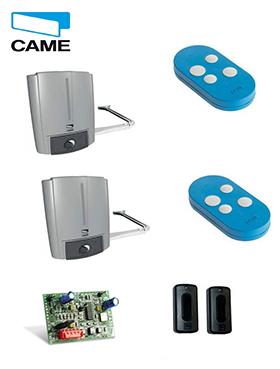 Automatizare porti batante, CAME Fast70